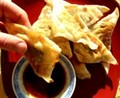 Potstickers Dipping Sauce